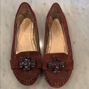 Súper comfortable easy everyday shoes